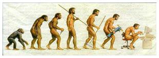01-evolution.jpg