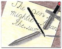 the_pen.jpg